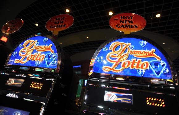 gulf stream casino new years eve