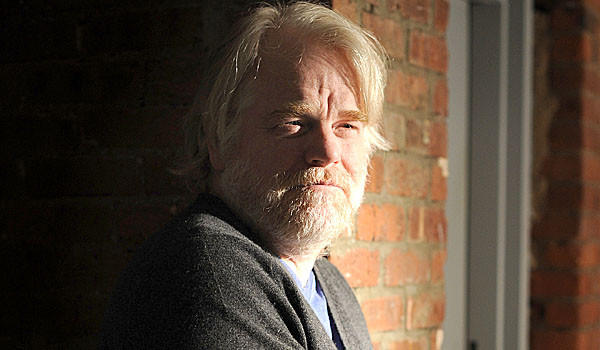 Actor Philip Seymour Hoffman has died at age 46. After Hoffman was found dead on Sunday in his New York apartment, those who worked closely with him described him as an intense stage performer who sometimes inhabited the roles he played to an extreme degree.