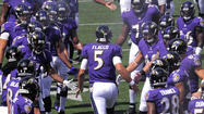 Ravens Review: A player-by-player look at 2013