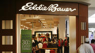 Retail experts see benefits to a potential Jos. A. Bank deal with Eddie Bauer