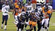 Video: Seahawks teach Bears fans what real defense looks like