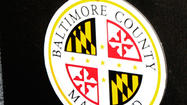 Balto. Co. Council meeting to be held early because of weather