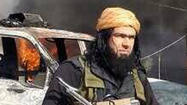 Al Qaeda severs ties with militant group in Syria and Iraq