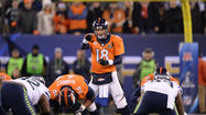 Manning should consider walking away, even after a tough loss