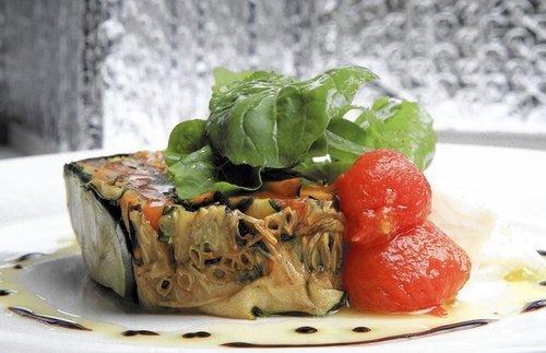 Top Broward restaurants - Hardy Park Bistro