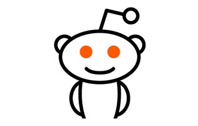 Reddit Inc.
