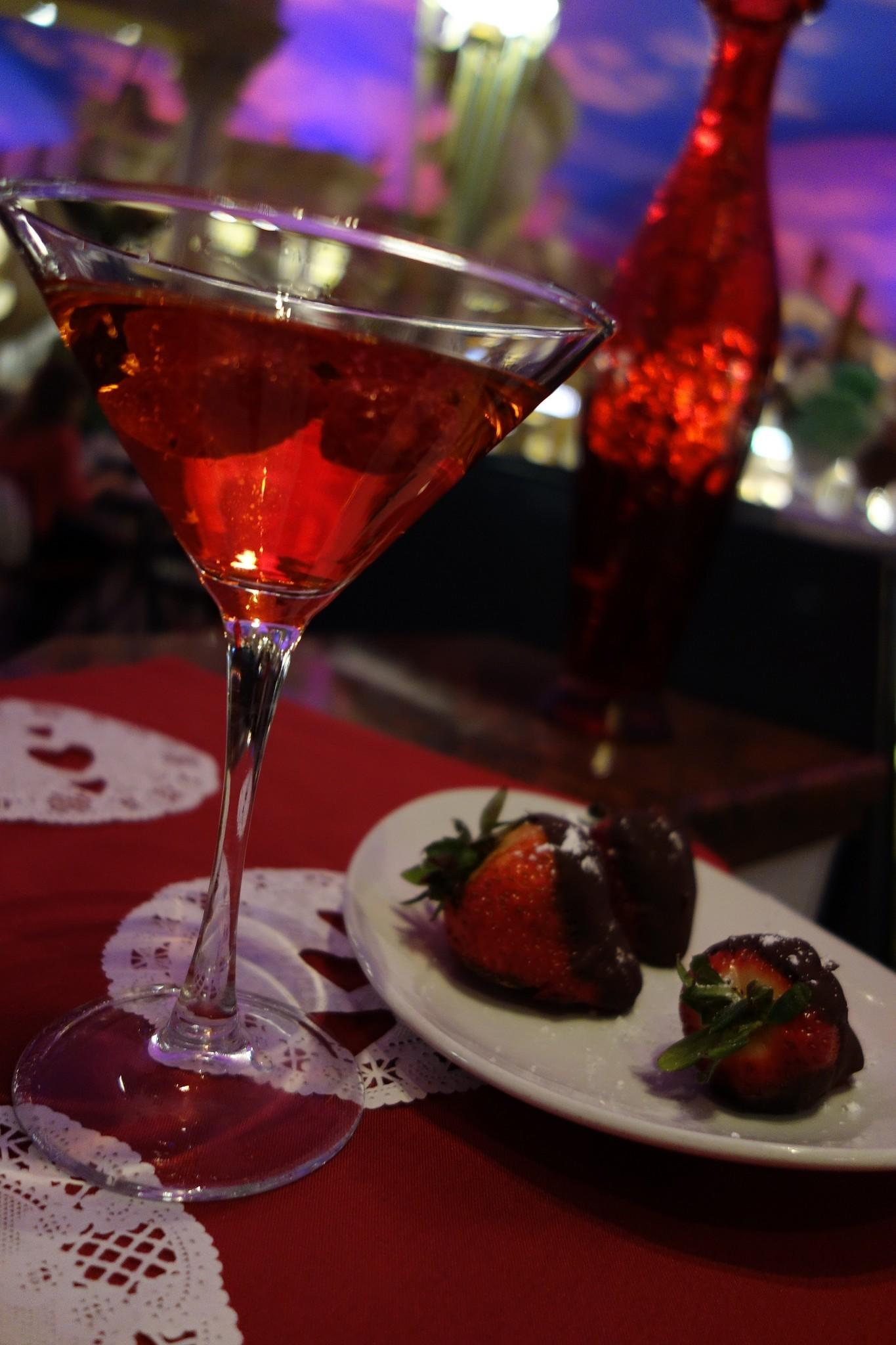 valentines day speed dating las vegas Earnhardt mazda las vegas is a  romantic date ideas and things to do for valentine's day in las vegas » 2018 valentine's day events and activities.