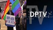 National Signing Day, Same-Sex Marriage Ban in Federal Court, Inside DPTV