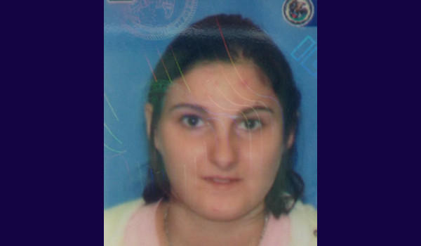 Amanda Cookson, 21, was reported missing from the Rogers Park neighborhood after disappearing Jan. 30.