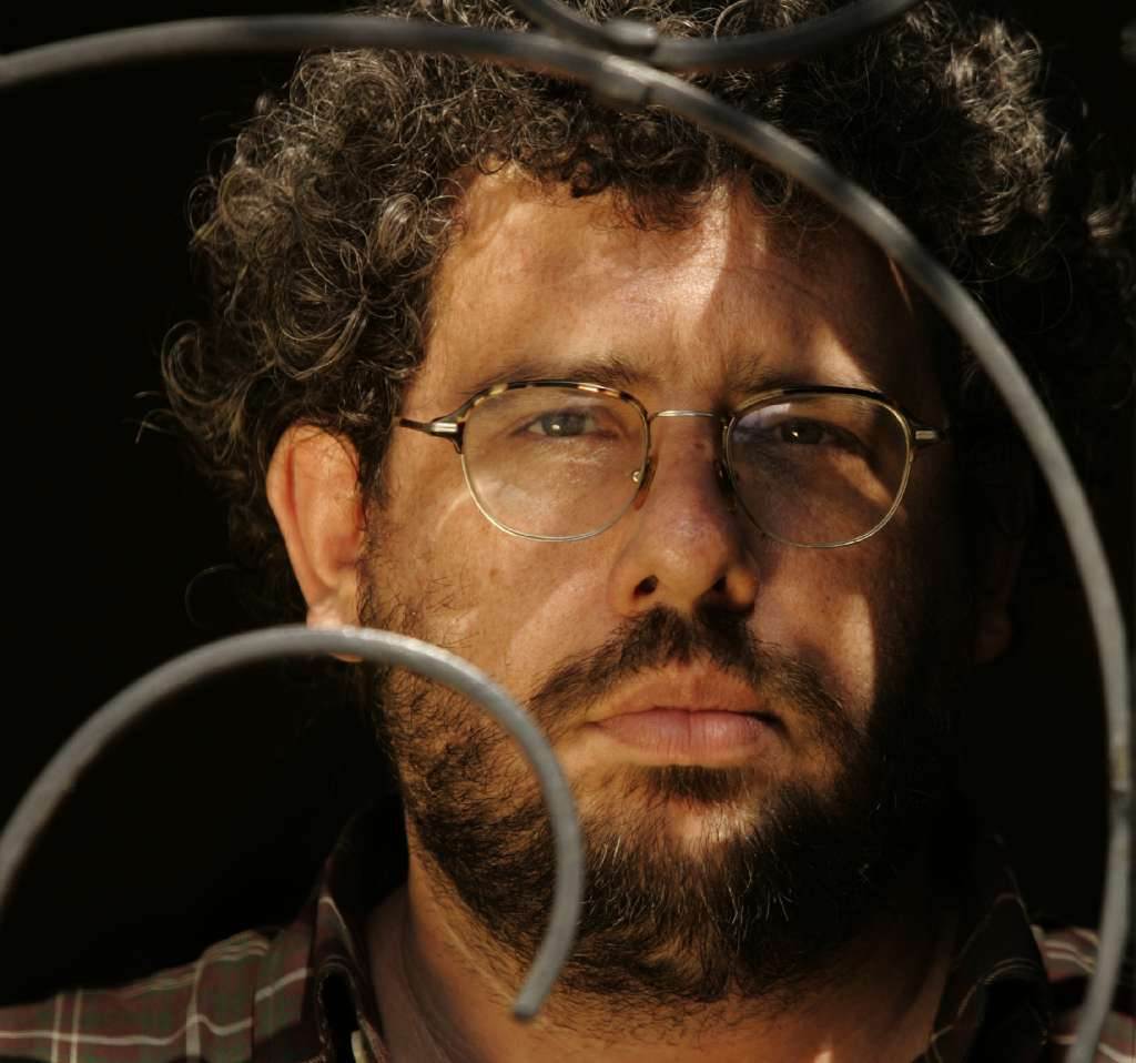 Geffen Playhouse Replaces Pinter Play With Neil LaBute