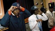 Virginia's recruiting class isn't deep, yet features star potential