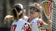 Division I women's lacrosse team-by-team previews