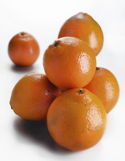 Studies examine vitamin C