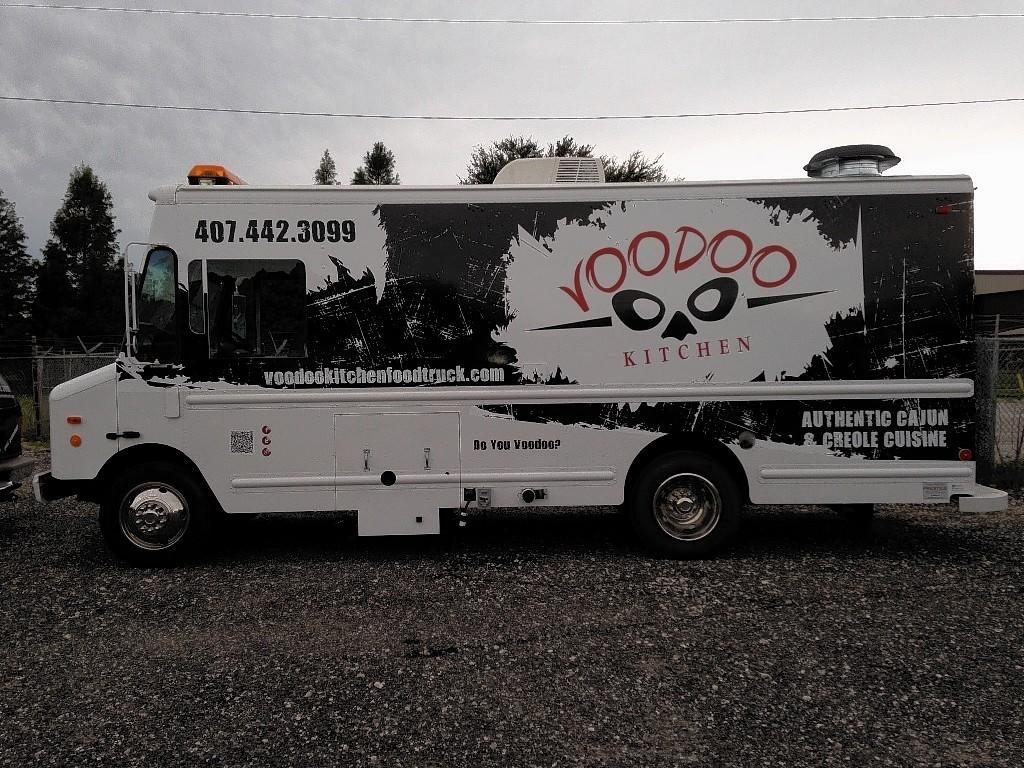 Follow Voodoo Kitchen at voodookitchenfoodtruck.com and on Facebook.