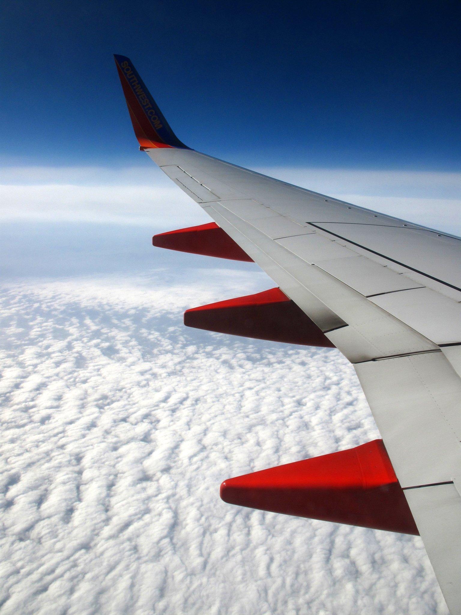 temebposubs.ga coupons and promo codes. Trust temebposubs.ga for Flights savings.