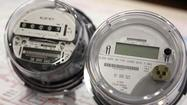 Refuse smart meter? You'll be