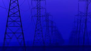 Attack on electric grid raises alarm