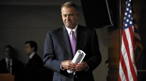 Republicans back away from immigration reform