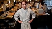 Video: Grant Achatz: My first car