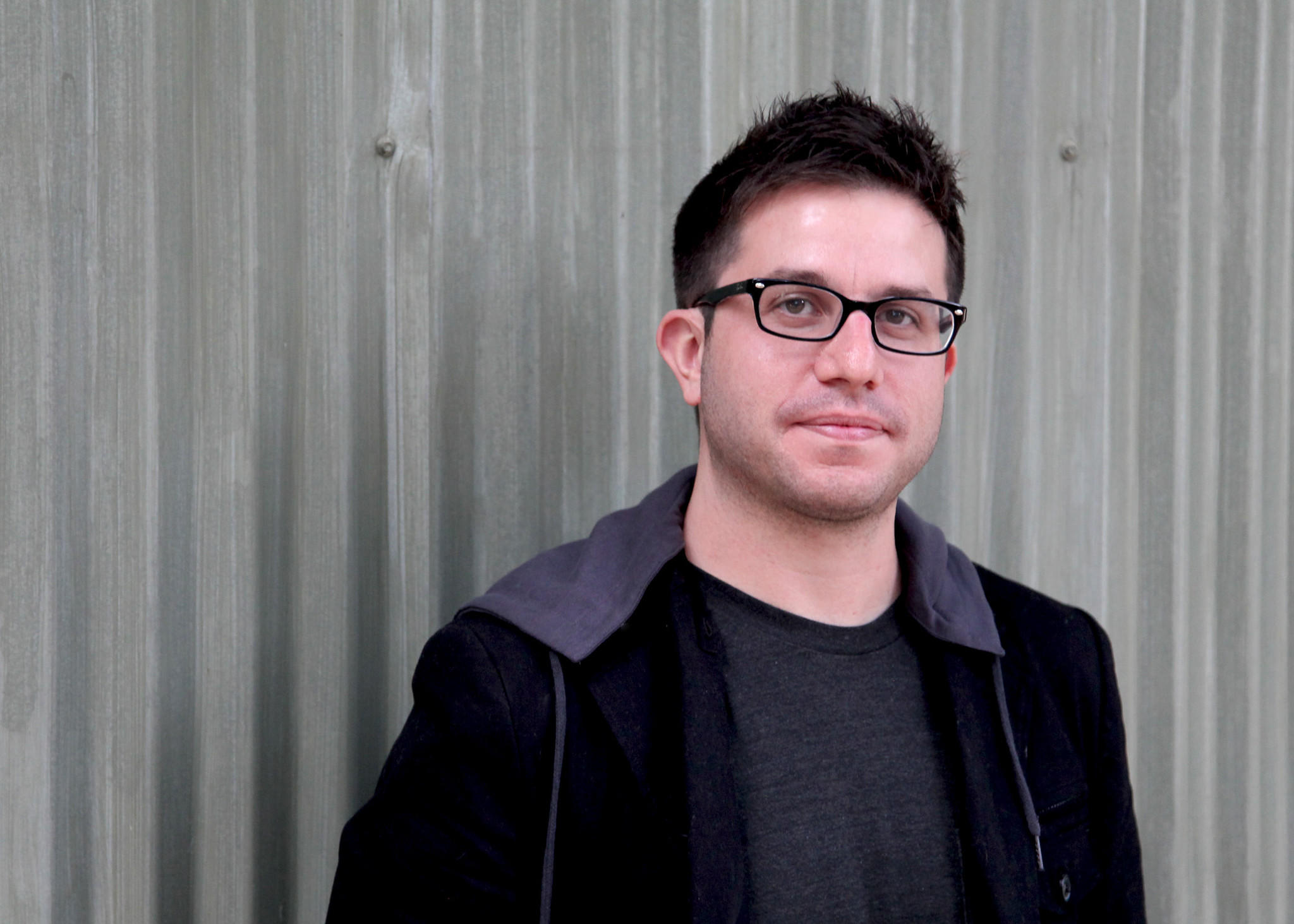 justin lader the discoveryjustin lader the discovery, justin lader writer, justin lader the one i love, justin lader, justin lader interview, justin lader viola, justin lader twitter, justin lader violin, justin lader age, justin lader eugene