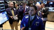 Stocks rise more than 1%