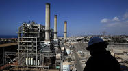 Senators want power plants secured
