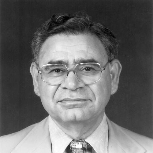 Dr. Riad Barmada
