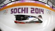 U.S. men and women doubling down in bobsled