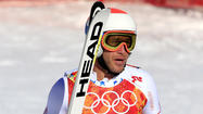 Bode Miller poised to make 'epic' final run in men's downhill