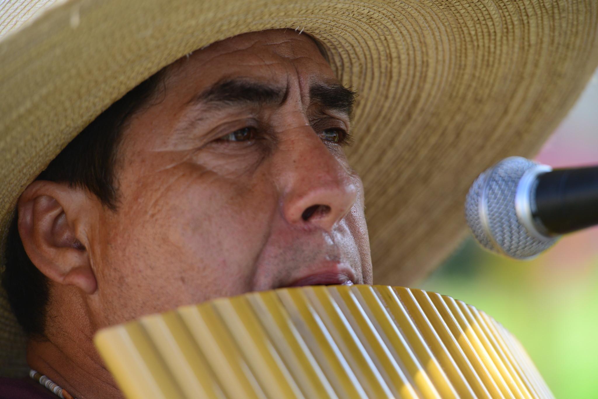"Renaissance Festival photos - Conrad ""Charry"" Garcia"