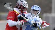 No. 15 Johns Hopkins opens season with 10-9 win over No. 13 Ohio State in triple overtime