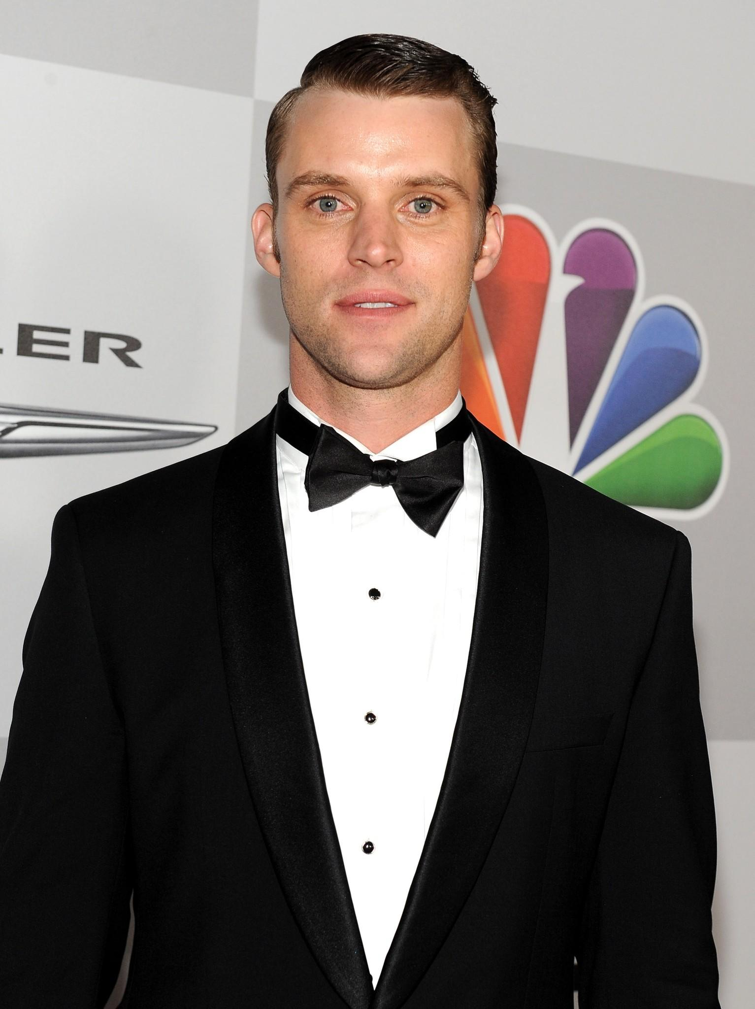 Jesse Spencer turns 35 on Wednesday, Feb. 12.