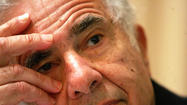 Carl Icahn ends bid to get Apple to increase its stock buyback