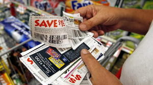 Food Lion launches new online coupon tool