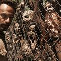 'The Walking Dead' Season 4