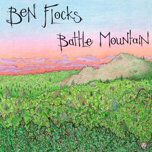 la-et-ben-flocks