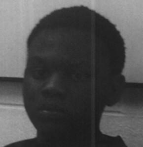A 14-year-old unidentified boy found in the city's East Lakeview neighborhood who told police he's been wandering the city for two months.