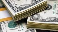 Orlando man wins $28 milliioni