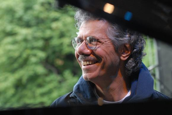Jazz piano master Chick Corea will perform as part of the Virginia Arts Festival.