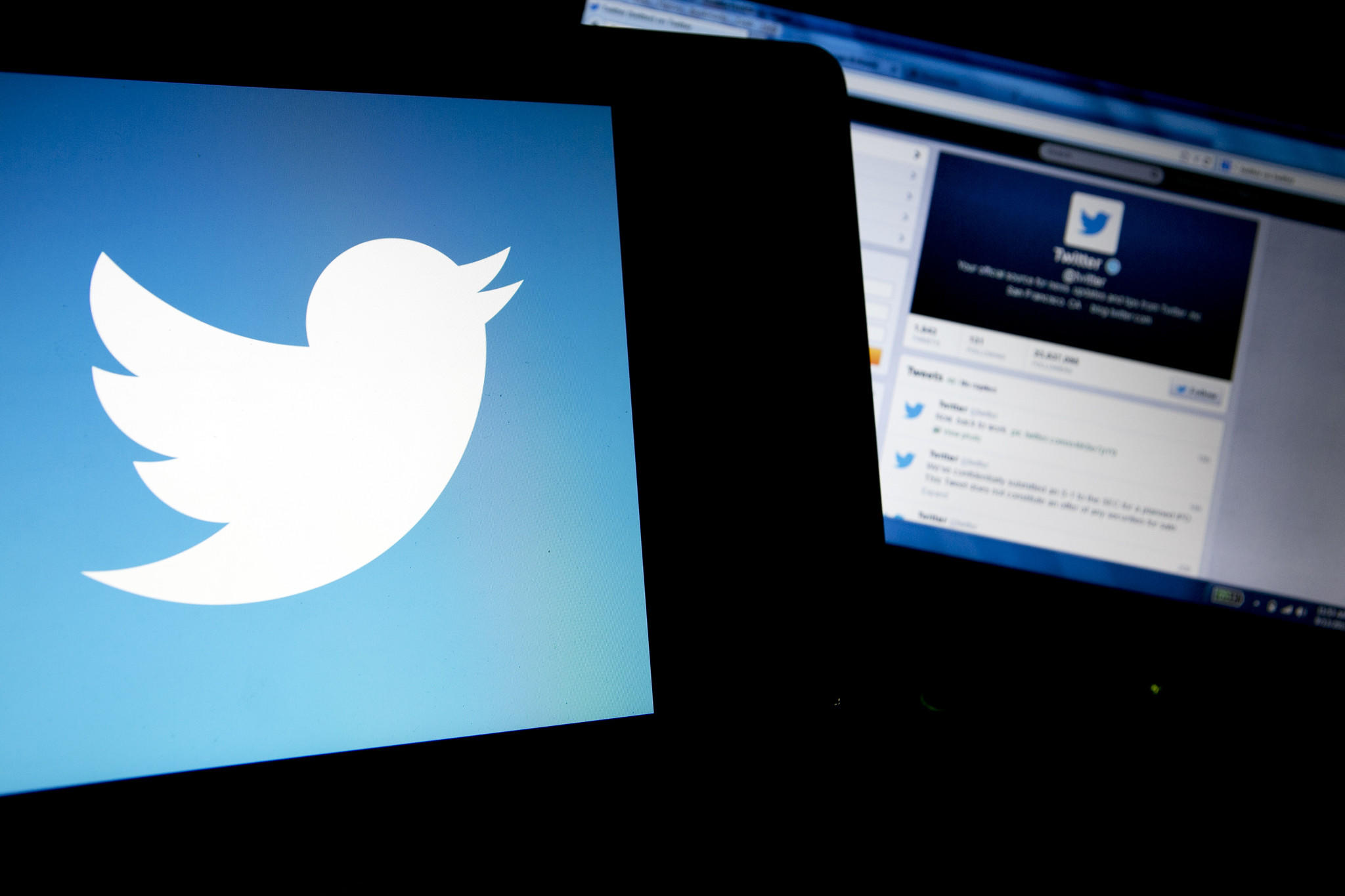 Twitter is reportedly testing a new look for its user profile pages. The redesign resembles that of profile pages on other social networks, including Facebook.