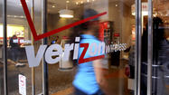 380 Verizon Wireless employees will lose call center jobs in Hanover