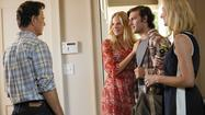REVIEW: 'Endless Love' &#9733 1/2