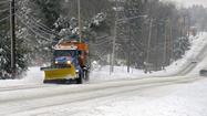 Snow postpones wrestling and basketball tournaments