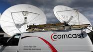 Will cable service improve?