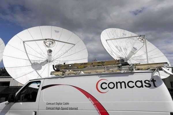Comcast's proposal to buy Time Warner Cable is big. Big price tag of $45 billion. Big combined subscriber base of 30 million households.