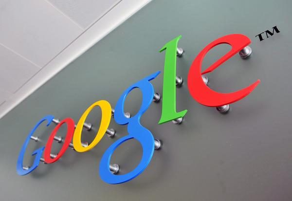 Google is coming up with the extra power of 10 gigabits /per second Internet speed