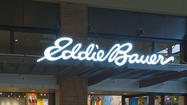 Jos. A. Bank to acquire Eddie Bauer in deal worth $825 million