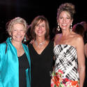 Designed For A Cure 2014 Benefiting Sylvester Comprehensive Cancer Center