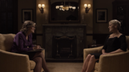 'House of Cards' recap, Season 2, Episode 4