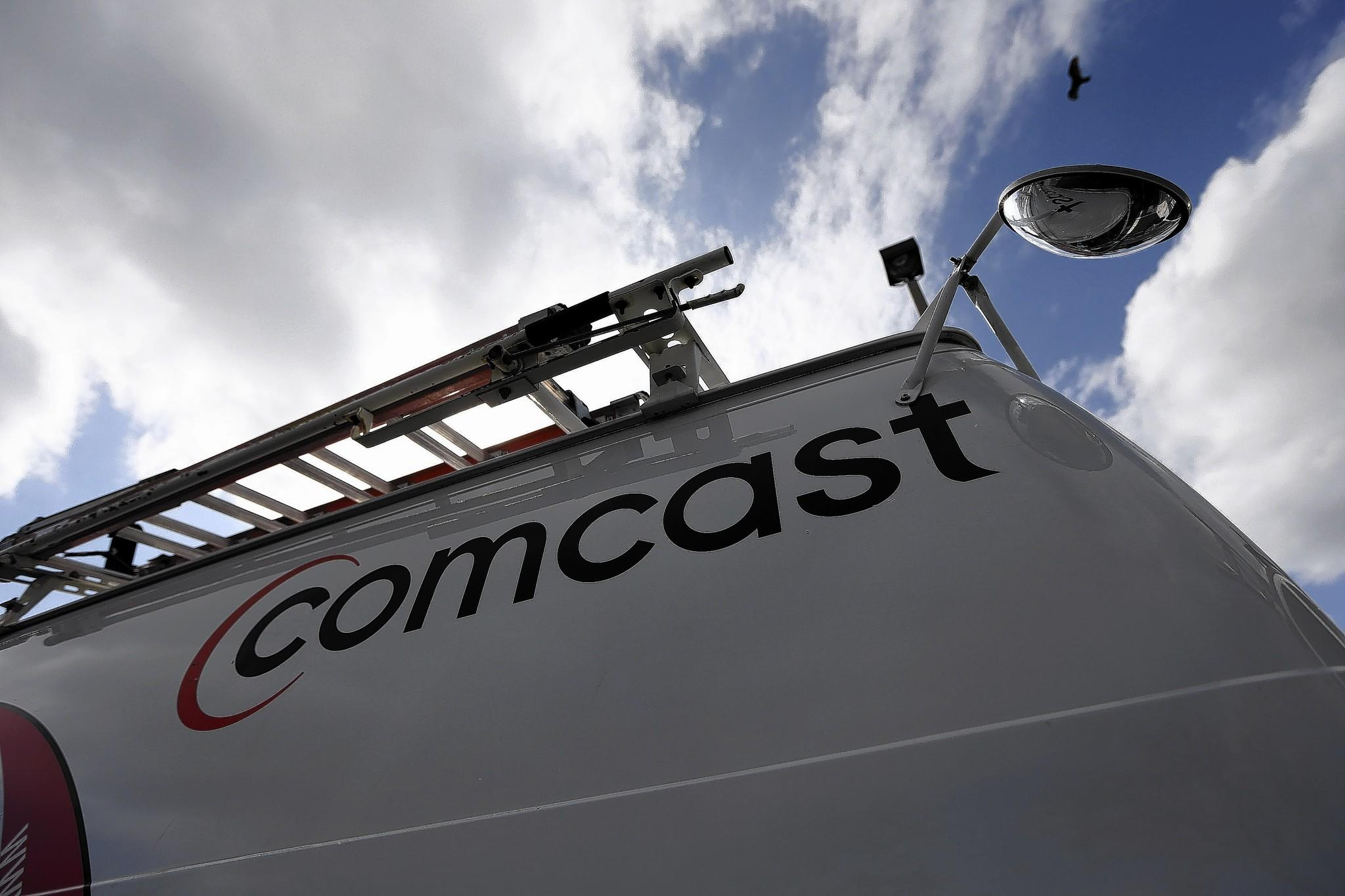 Is Comcast's proposed acquisition of Time Warner Cable good or bad for consumers? Experts disagree.